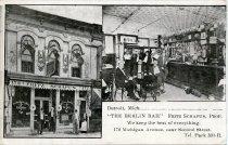 Image of 1955.272.210 - Postcard