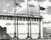 Image of 2012.046.017 - Invitation