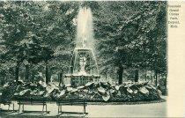 Image of 1953.124.001d - Postcard