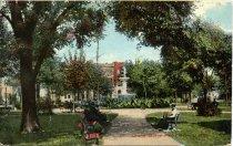 Image of 1954.190.019 - Postcard