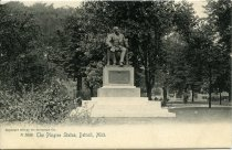 Image of 1955.272.231 - Postcard