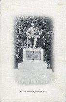 Image of 1950.004.004 - Postcard