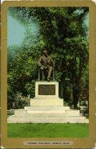 Image of 1954.171.002 - Postcard