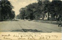 Image of 2012.020.602 - Postcard