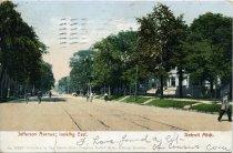 Image of 2012.020.605 - Postcard