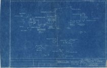 Image of 2012.046.093 - Blueprint