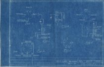 Image of 2012.046.094 - Blueprint