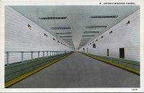 Image of 2007.004.227 - Postcard