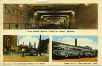 Image of 2007.004.228 - Postcard