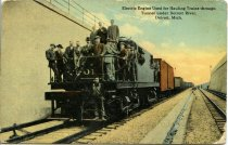 Image of 2012.046.836 - Postcard