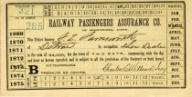 Image of 1964.125.022 - Ticket