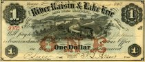 Image of 1991.084.021 - Currency