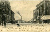 Image of 2012.020.688 - Postcard