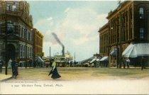 Image of 2012.020.690 - Postcard