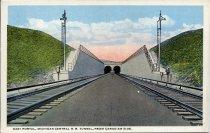 Image of 2012.046.832 - Postcard