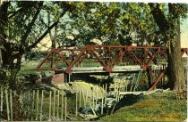 Image of 1954.190.023 - Postcard