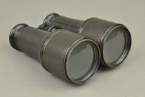 Image of 2012.004.185 - Binoculars