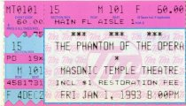 Image of 2005.010.036 - Ticket