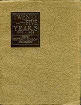 Image of 2010.004.093 - Booklet