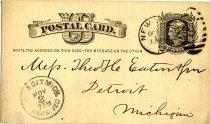 Image of 1947.019.157 - Postcard