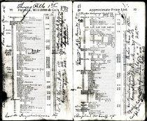 Image of 1947.166.031 - Catalog
