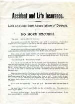 Image of 1955.121.001 - Advertisement