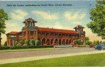 Image of 2007.029.004 - Postcard