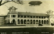 Image of 2012.020.763 - Postcard