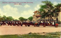 Image of 2012.020.765 - Postcard