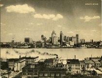 Image of 2012.045.460 - Postcard