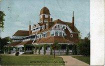 Image of 2012.046.630 - Postcard