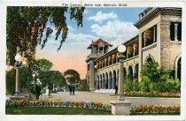 Image of 2012.046.631 - Postcard