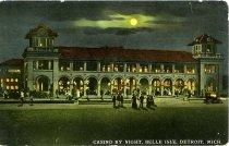 Image of 2012.046.634 - Postcard