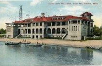 Image of 2012.046.637 - Postcard