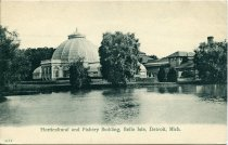 Image of 1953.124.001l - Postcard