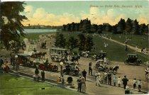 Image of 2012.047.738 - Postcard