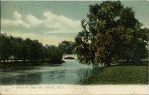 Image of 1954.190.018 - Postcard