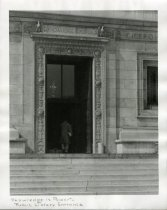 Image of 1953.026.032o - Print, Photographic