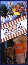 Image of 2009.079.007c - Handbill