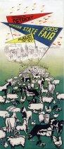 Image of 2009.079.007f - Handbill