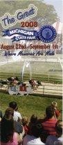 Image of 2009.079.007h - Handbill