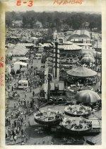 Image of 2012.022.652 - Print, Photograph