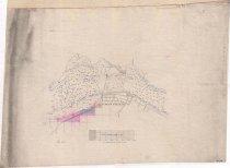 Image of 1960.001.078 - Chart, Navigational