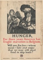 Image of 1960.001.223 - Poster