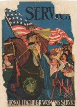 Image of 1947.244.007 - Poster