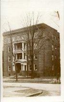 Image of 1953.069.008 - Postcard