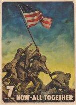 Image of 1953.311.030u - Poster