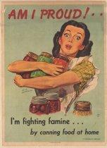 Image of 1953.311.030v - Poster