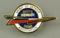 Image of 2013.004.048 - Medal, Pin