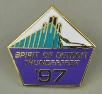 Image of 2013.004.052 - Medal, Pin